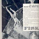 March 29, 1937  Fisk Tire Company     ad  (# 6620)