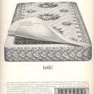 1965  Englander mattress   ad (#5907)