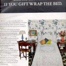 1967   Bates Fabrics, Inc.   ad (#5622)