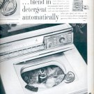1960  Whirlpool Washers   ad (# 5304)