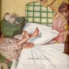 1945  Pacific Sheets  ad (# 5240)