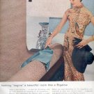1957     Bigelow fine rugs and carpets  ad (# 4806)