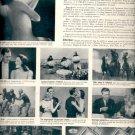 Nov. 20, 1939  L'Orle's  Parfum L'Odorante      ad (#6030)