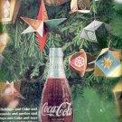 1967  Coca-Cola   ad (# 4581)