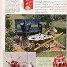 1941 Coca- Cola ad ( # 2599)