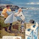 1972 Belair      cig   ad ( # 1427)