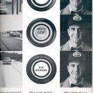 1965 American Oil Dealer  ad (#4246)