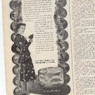 1942 Avon cosmetics     ad (# 1951)