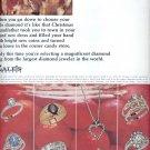 Nov. 19, 1966      Zales Jewelers   ad  (#1235)