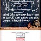 1964  United Delco   ad (# 5256)