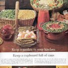 1963 National Steel Corporation ad (# 2321)