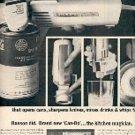 1962  Ronson ad (#1696)
