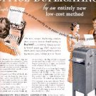 1937  Multigraph Duplicator ad (# 2710)
