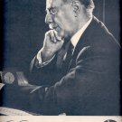 Sept. 16, 1946  RCA Victor Records   ad  (#3012)