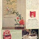 1941 Coca- Cola ad (# 2595)