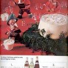 1967 Bacardi Rum   ad (#5449)