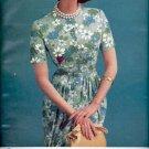 1964  Shelton Stroller clothing  ad (#5633)