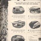 March 13, 1944 Ethyl Corporation  ad (# 405)