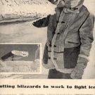 1945  B.F. Goodrich   ad (   # 2713)