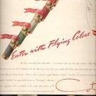 Nov. 20, 1939  Coty cosmetics     ad (#6031)