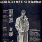 April 7, 1947   Koroseal        ad  (#6423)