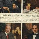 1945   Lord Calvert ad (  # 1088)
