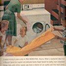 1964 RCA Whirlpool Dryer   ad (# 4863)