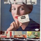 1957  The Eastern Venetian Blind Co.   ad (# 4811)