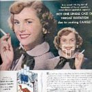 1949  Camel     cig. ad (  # 1634)
