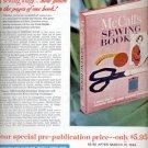 1964  McCall Corporation   ad (# 4905)