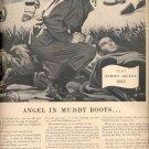1945     United States Rubber Company ad (# 4423)