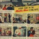 1945 Martin Aircraft ad (#1024)