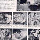 1946 Swan  soap     ad ( # 2809)