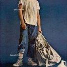 1963 Clorox   ad ( # 2314)