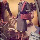March  13. 1944   Forstmann Woolen Company    ad  (# 271)