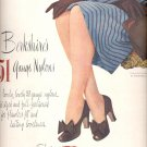 Sept. 2, 1946  Berkshire Nylons   ad  (#3648)