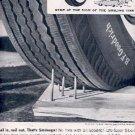 1959 B.F. Goodrich   ad ( # 2387)