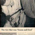 1945 B.F. Goodrich   ad (#  2399)