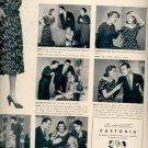Jan. 16, 1939 Fletcher's Castoria    ad (#6104)