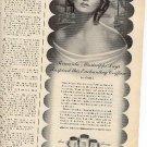 1942  Avon Cosmetics ad ( # 1949)