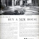 1957  House & Home ad (# 4781)