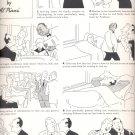 Nov. 24, 1941  Go Pullman    ad  (#2874)
