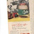 1946 Duraglas Ultra-Vac jar ad (# 1928)