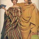 1962    Bates bedspreads   ad (#4129)