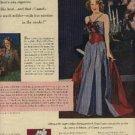 1942  Camel     cig. ad ( # 760)