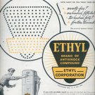 Feb. 17, 1947 Ethyl Corporation    ad (#6209)