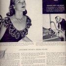 March  13. 1944     Ponds Cold Cream      ad  (# 323)