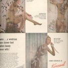 April 28, 1947  Koroseal flexible synthetic  ad (#6119)