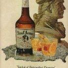 1948  Paul Jones  Whiskey ad (#  1094)
