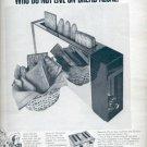 1968   Sears Toaster  ad (#4141)